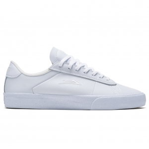 Newport White Leather Ms1210251a00 Whltr 01 1200x