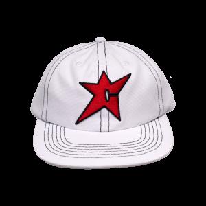C+star+hat