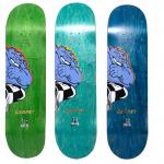 Fatsmak+board+bottom+spread