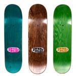 Fatsmak+board+top+spread
