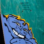Fatsmak+deck+close+up
