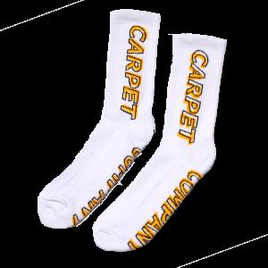 Misprint+socks