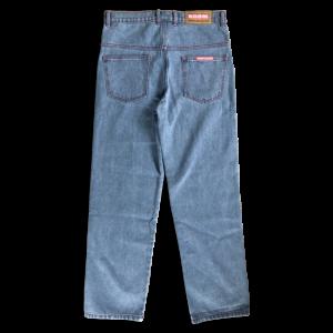 Red Label Jeans - Light Wash