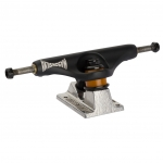 Masonprotruck 1 Wefwef 94940.1627325091