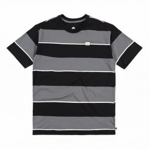 Nike Sb Yd Stripe T Shirt Black Grey White 1 1023x1187 Crop Center.progressive