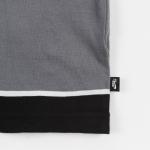 Nike Sb Yd Stripe T Shirt Black Grey White 2 1023x1187 Crop Center.progressive
