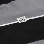 Nike Sb Yd Stripe T Shirt Black Grey White 3 1023x1187 Crop Center.progressive