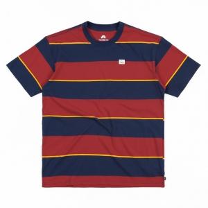 Nike Sb Yd Stripe T Shirt Midnight Navy 1 1023x1187 Crop Center.progressive
