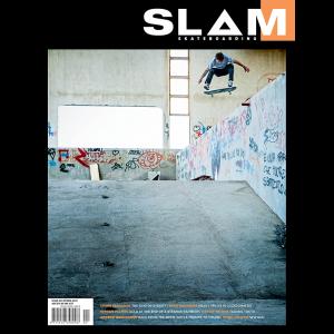 01 Slam 231