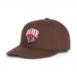 Cap Fall21 D1 Basketbowl Brown 1024x1024