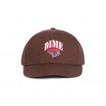 Cap Fall21 D1 Basketbowl Brown 2 1024x1024
