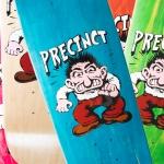 Grouch Decks #2 Final