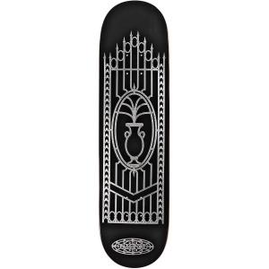 Pass Port Vasegatedseries8.0 Skateboarddeckblack 98a7fd7e 404c 4166 9afa F039e304cb05