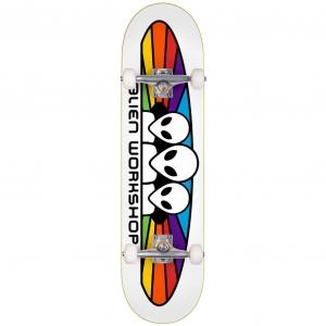 Spectrum White Complete 037f0056 503e 42b2 B768 B67aa4427435 1000x