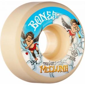 Bones Mcclung Mccherubs 54mm Wheels
