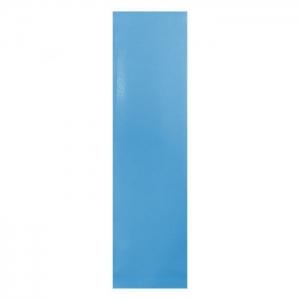 AEGIS - Perforated Griptape - Blue