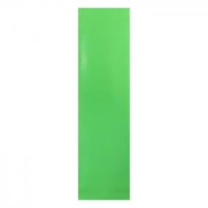 AEGIS - Perforated Griptape - Green