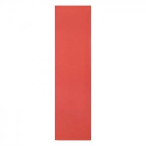 AEGIS - Perforated Griptape - Orange