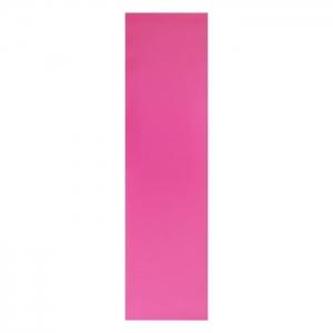 AEGIS - Perforated Griptape - Pink