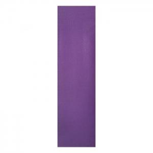 AEGIS - Perforated Griptape - Purple
