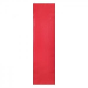 AEGIS - Perforated Griptape - Red