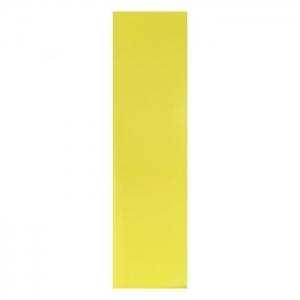 AEGIS - Perforated Griptape - Yellow