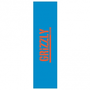 Grizzly Stamp Neccessities Blue Griptape 1000x