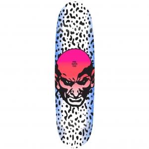 Poolman Skateboard Deck 9 0 P54653 128674 Image
