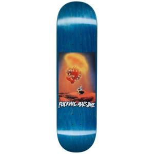2021 Fa Qtr3 Graphicdetail Board Aidanarrival Blue Bottom 1024x1024