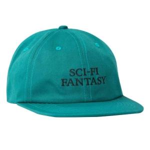 Fantasy Logo Hat - Sean Green