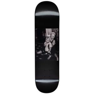 Hockey Kevin Rodrigues Jeanne Skateboard Deck 1235c5f7 672f 4379 Babc 575a8fe6e5d3